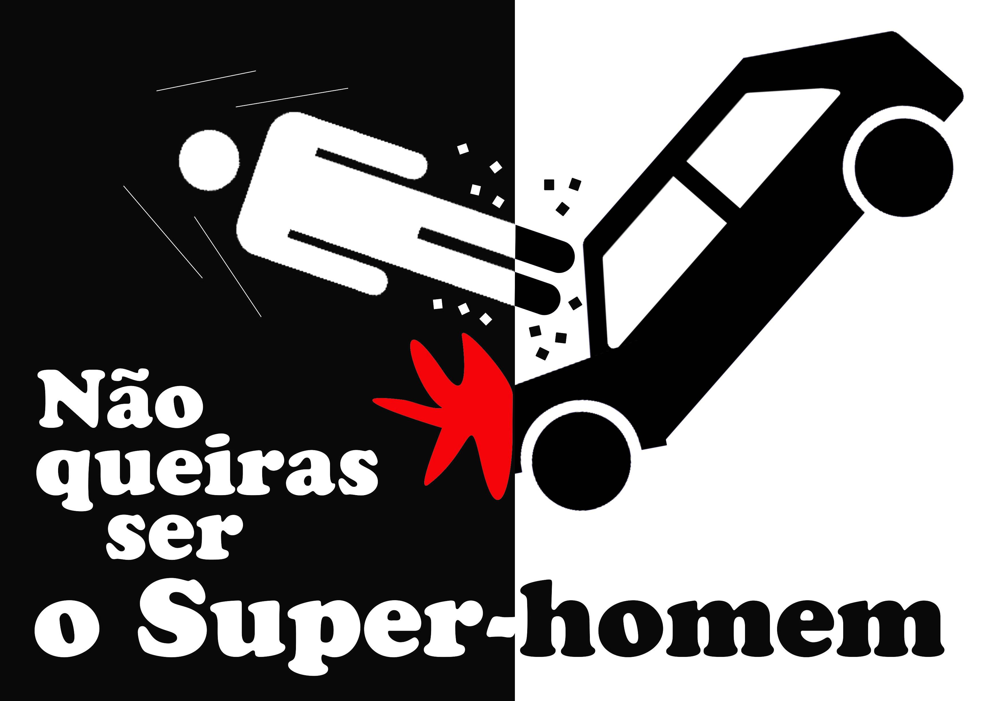 CMD 100% bp-super-homem