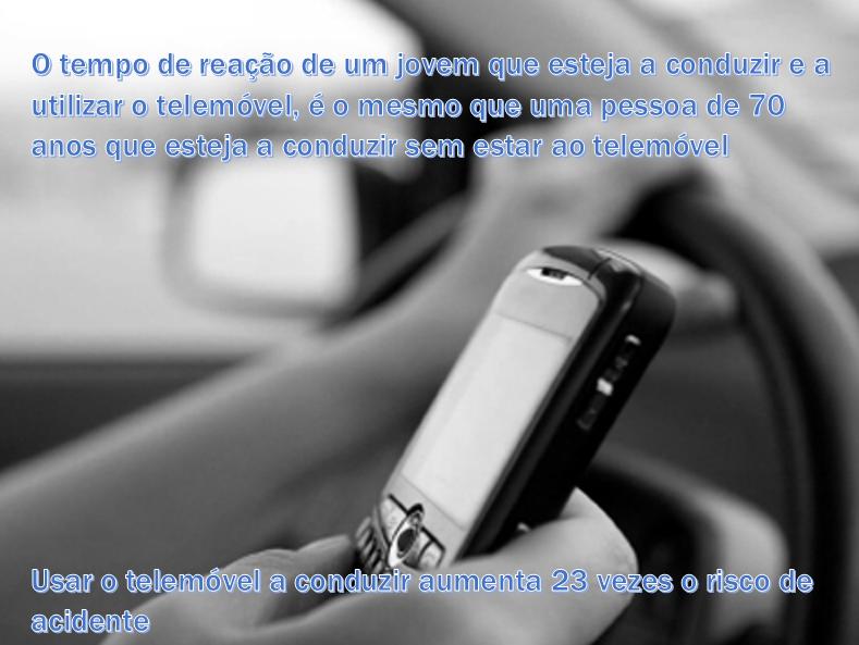 ESVV1234 conduzir-ao-telemóvel