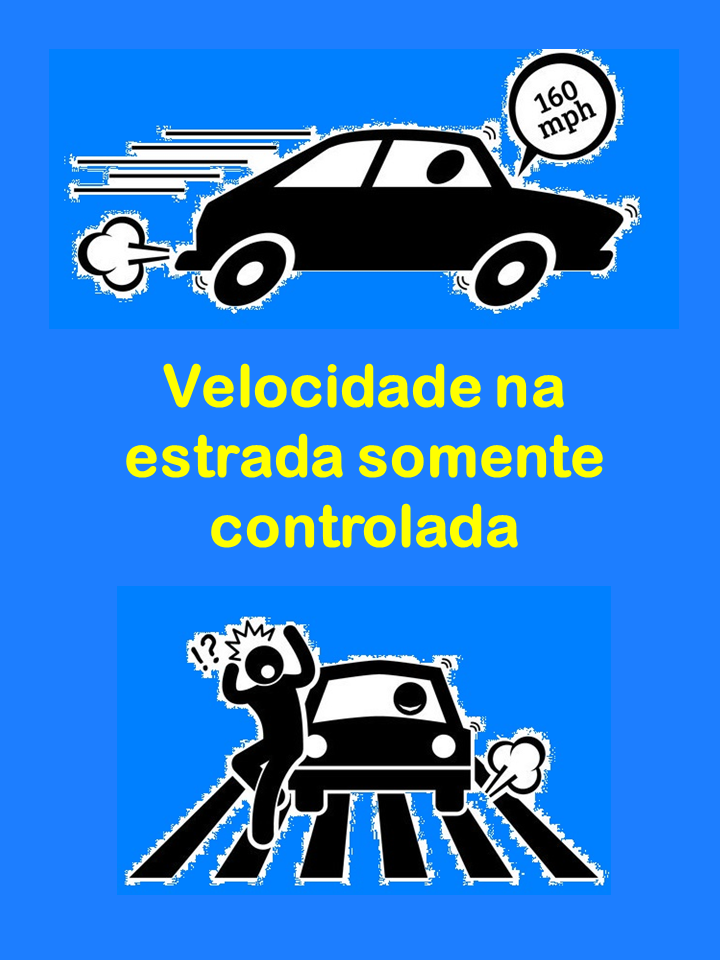 Funny Drivers diapositivo1