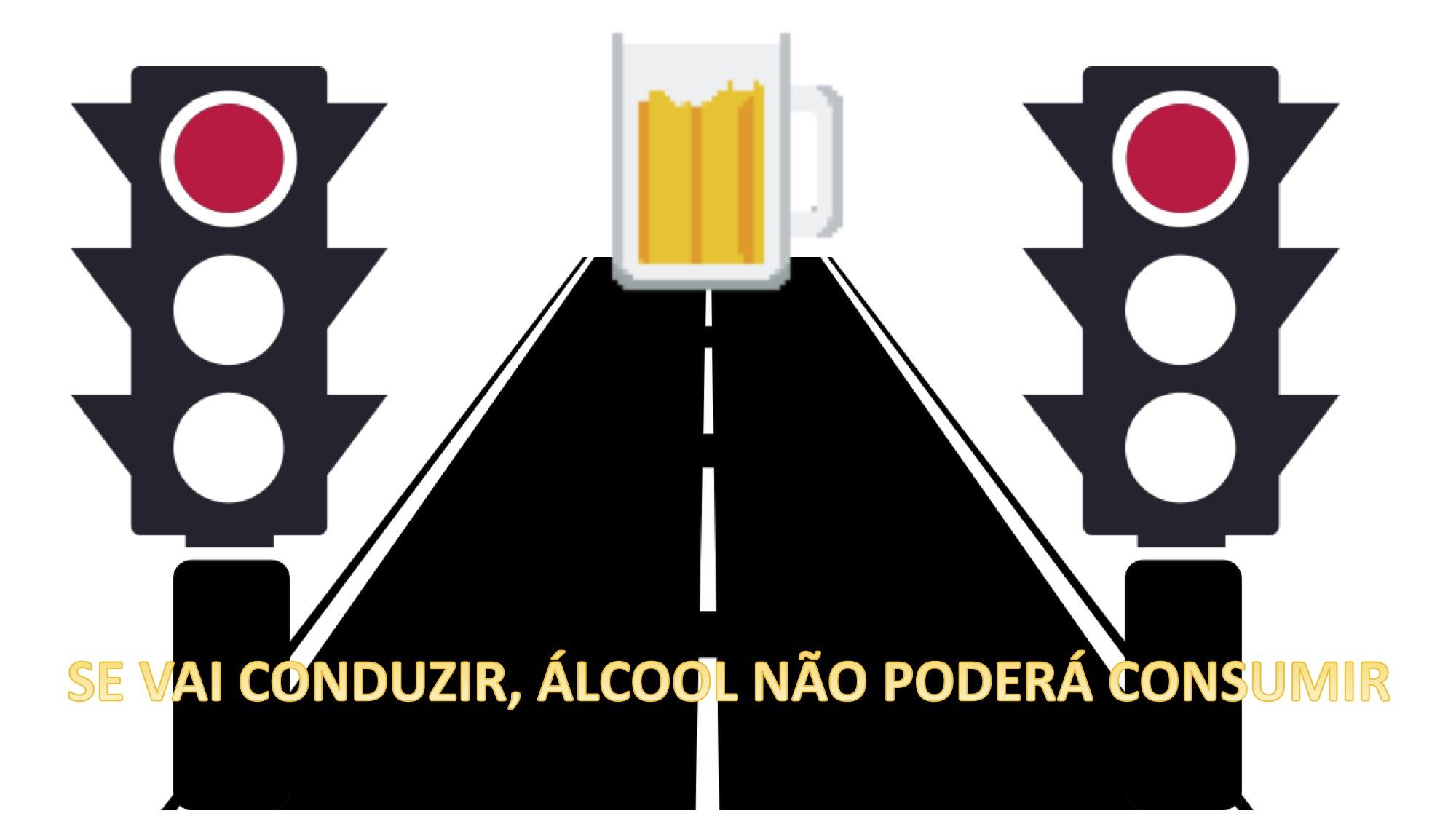 Isaltinos alcool