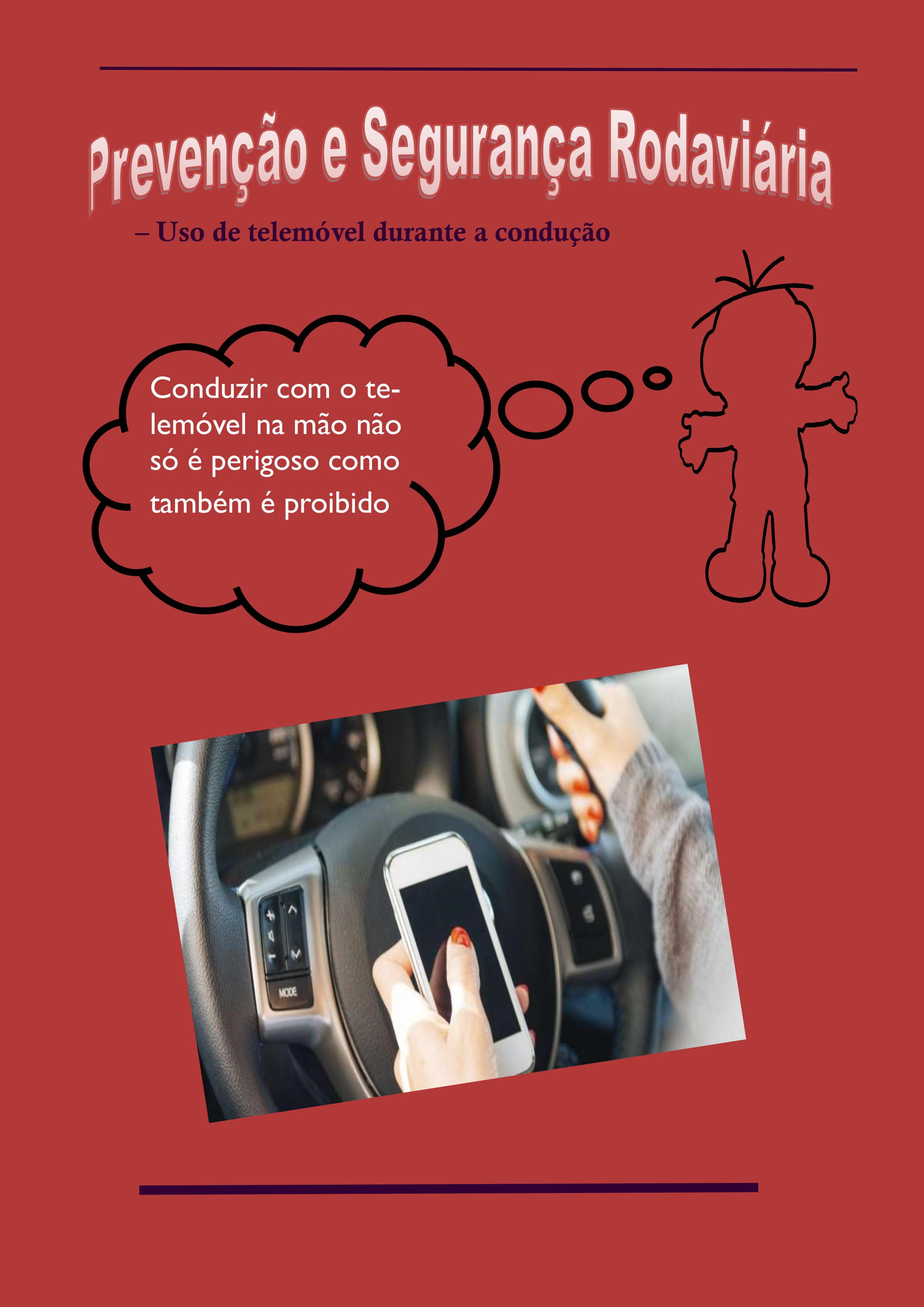 LTeam uso-do-telemóvel-durante-a-condução_leocádia-1