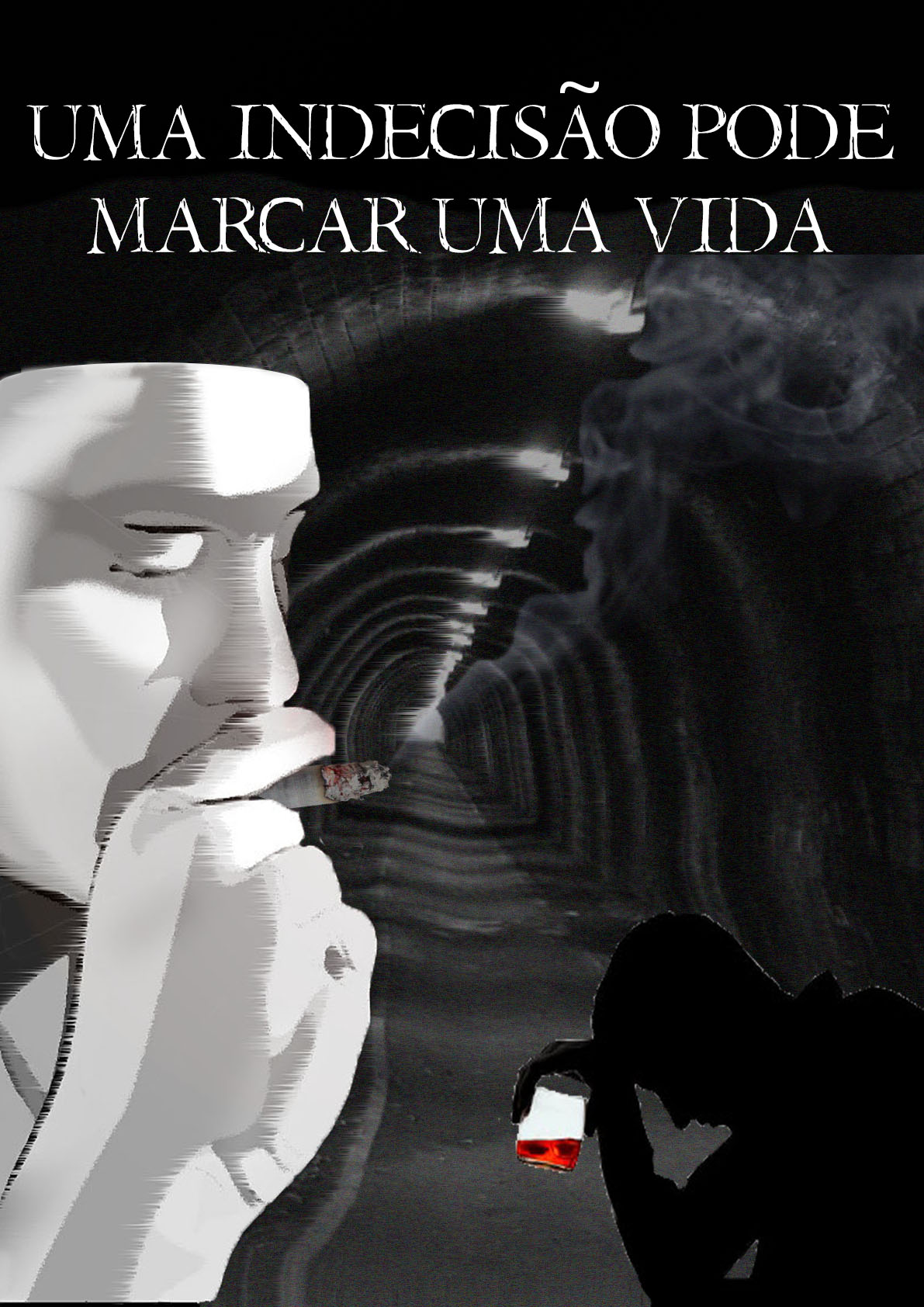 Mentes Busted mariana-v.-bruna-emanuela