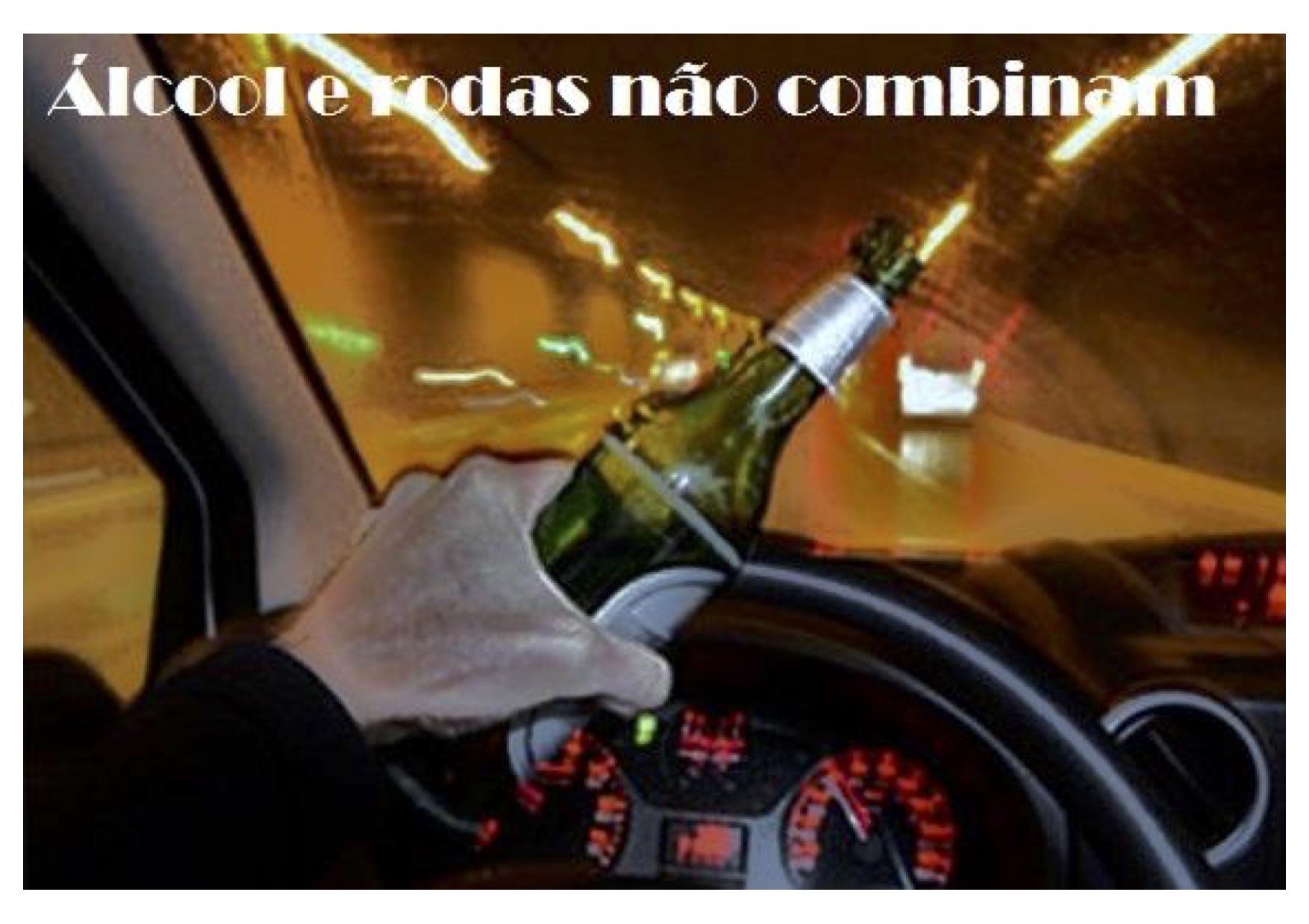 Os Duros condução-sobre-efeito-do-alcool_eduardo_joão-duro