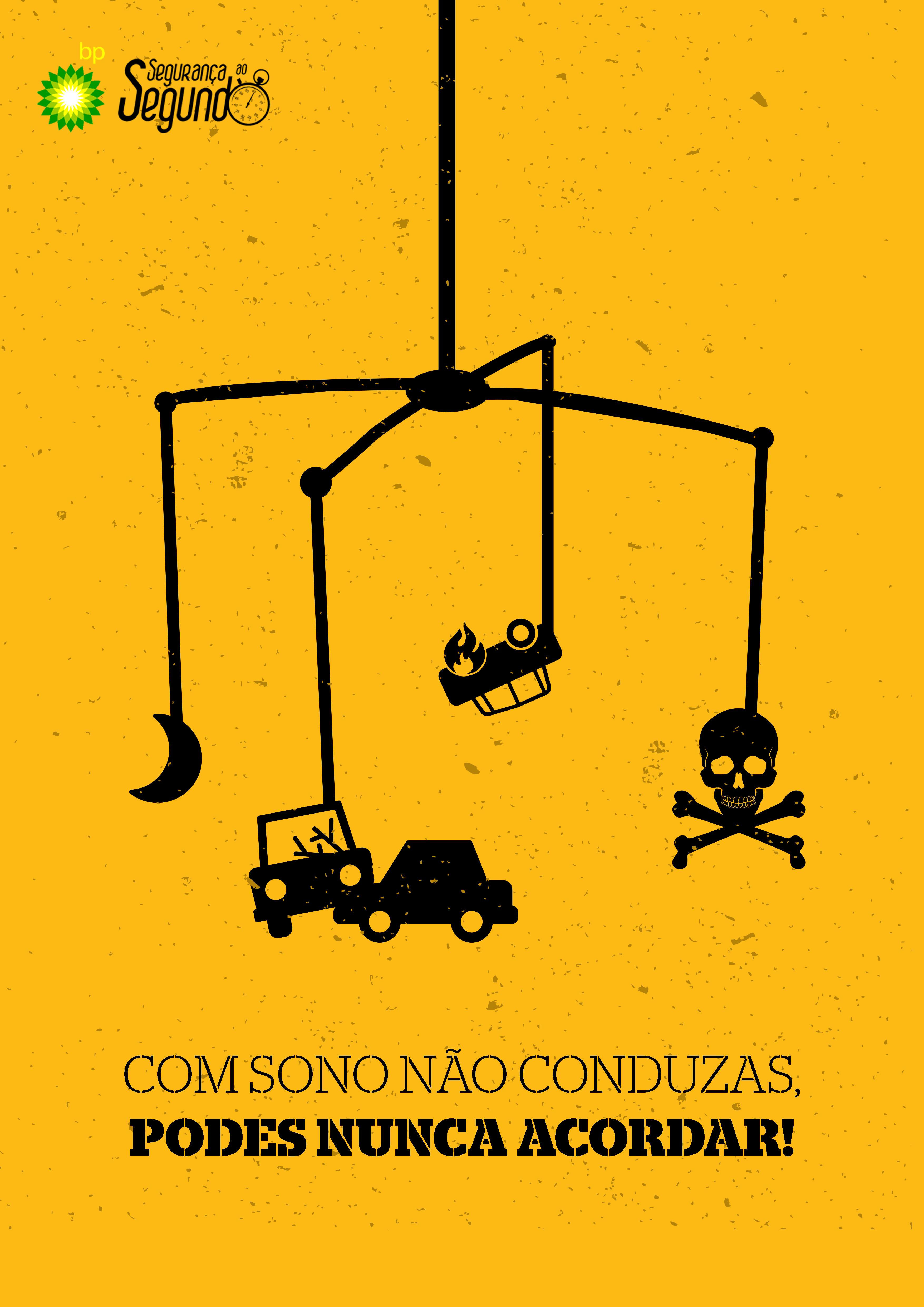 Os Licelinos cartaz-1