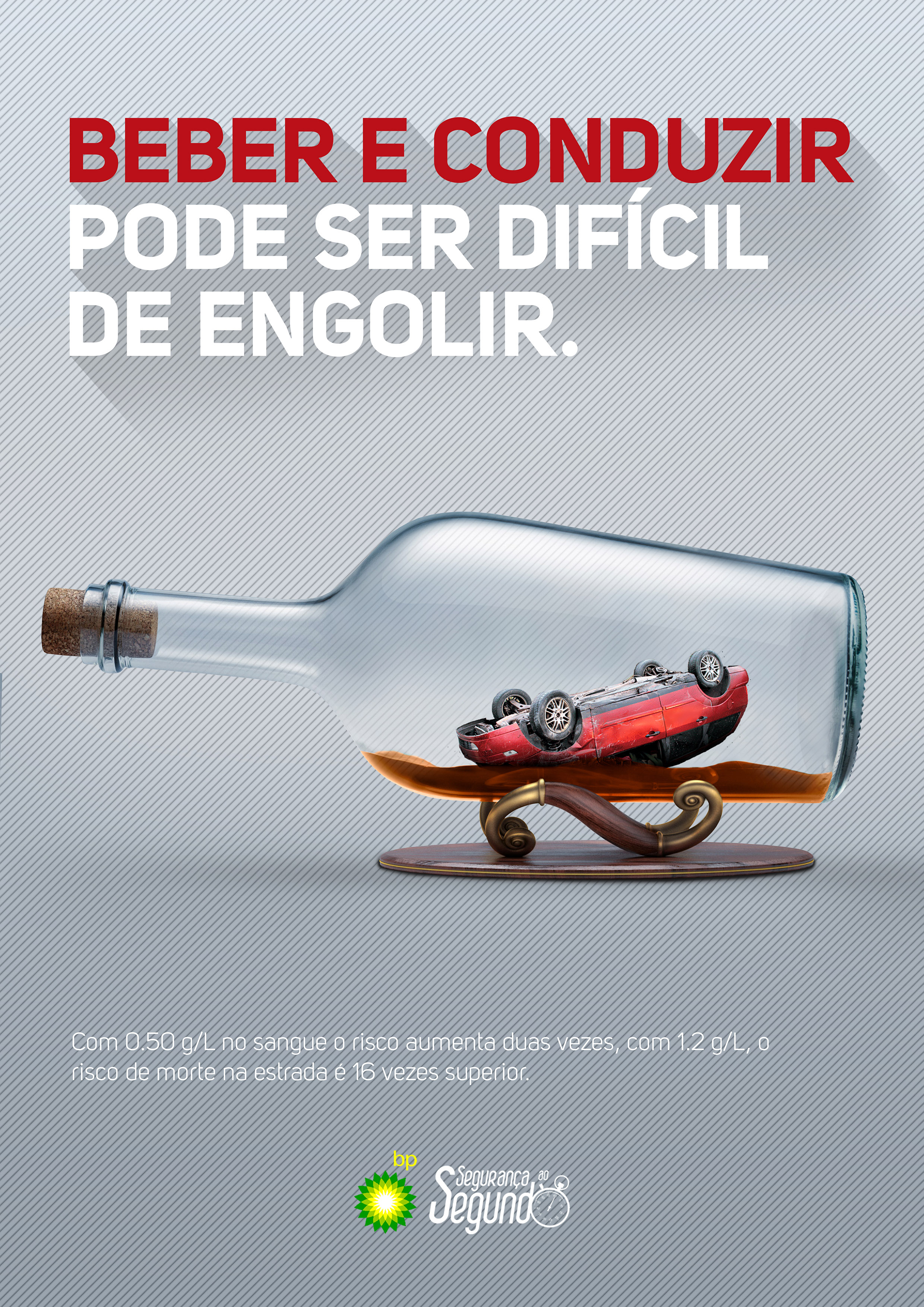 Os Nicolinos alcool