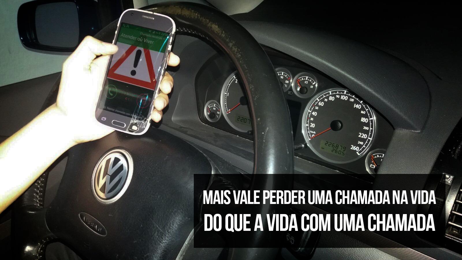 Os Rodinhas img-20170308-wa0006