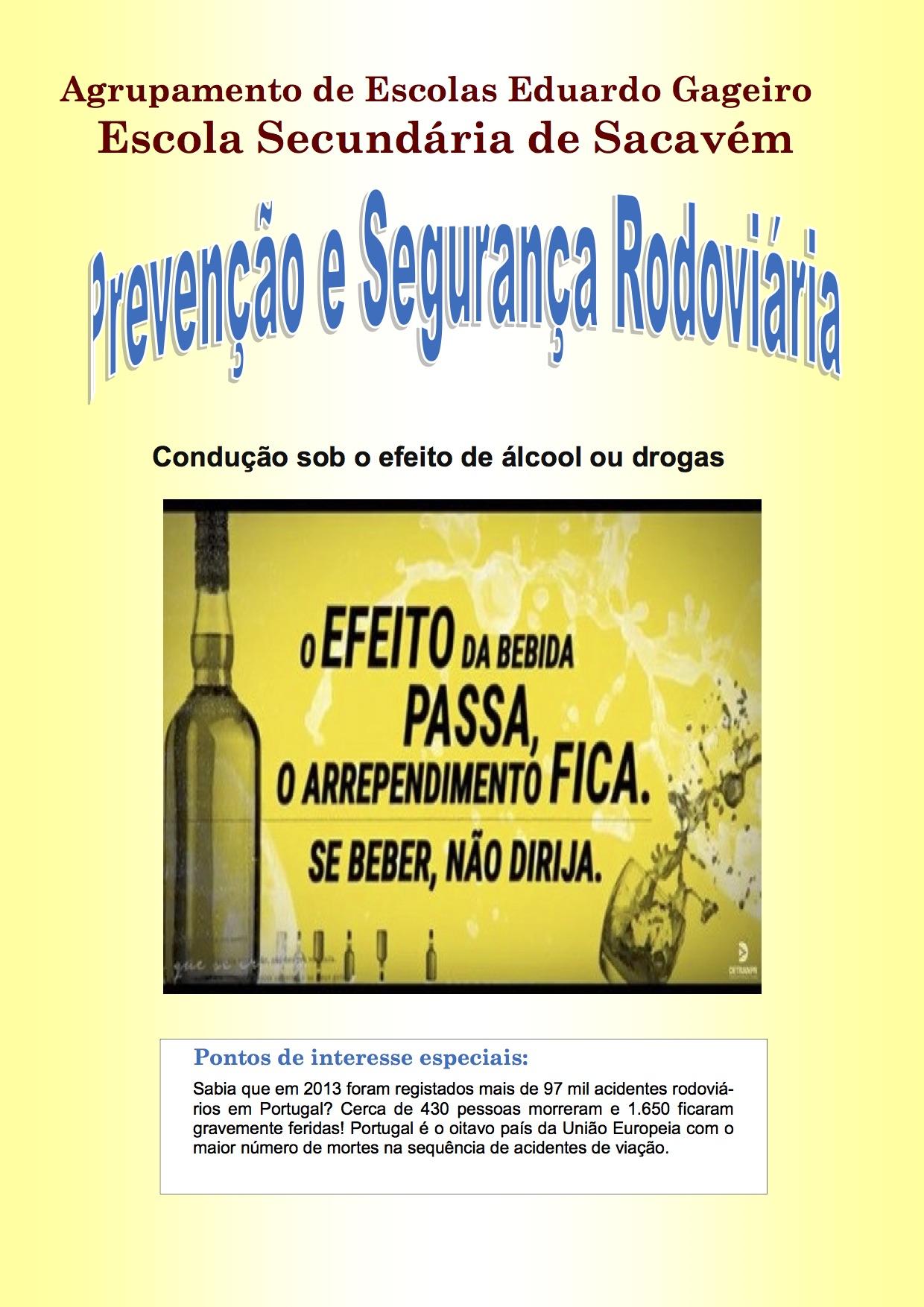 OsComerciais jessica-e-welliton.pub_