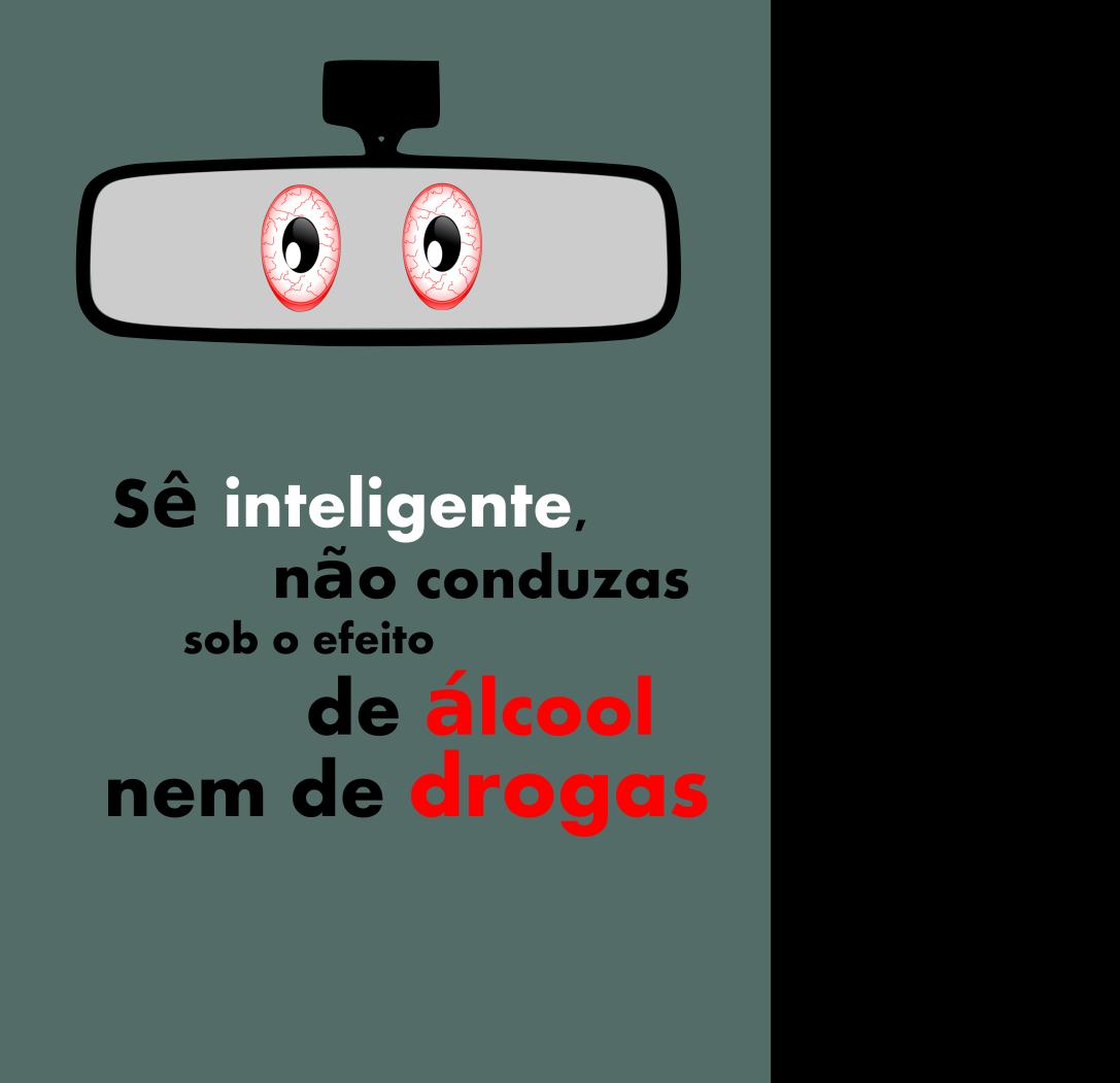 Securitas diogo-e-francisco-bp-seguranÇa-cartaz-2017