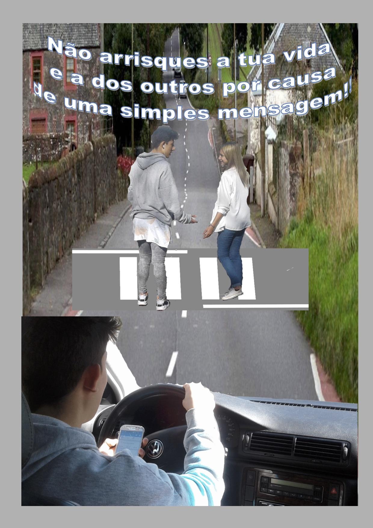 TeamI uso-do-telemovel-durante-a-condução_ivânia