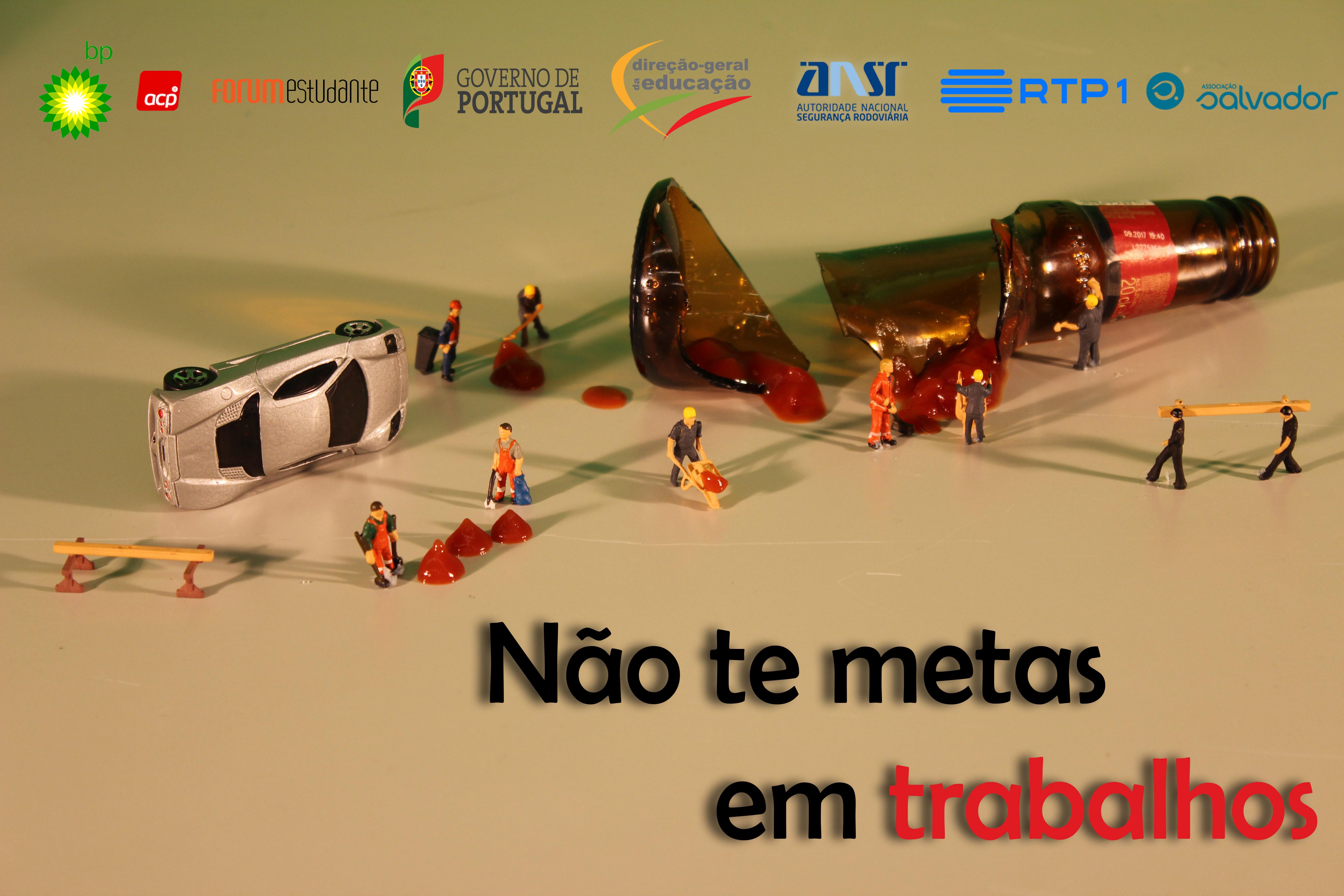 cartaz_bp_equipa_lostboys