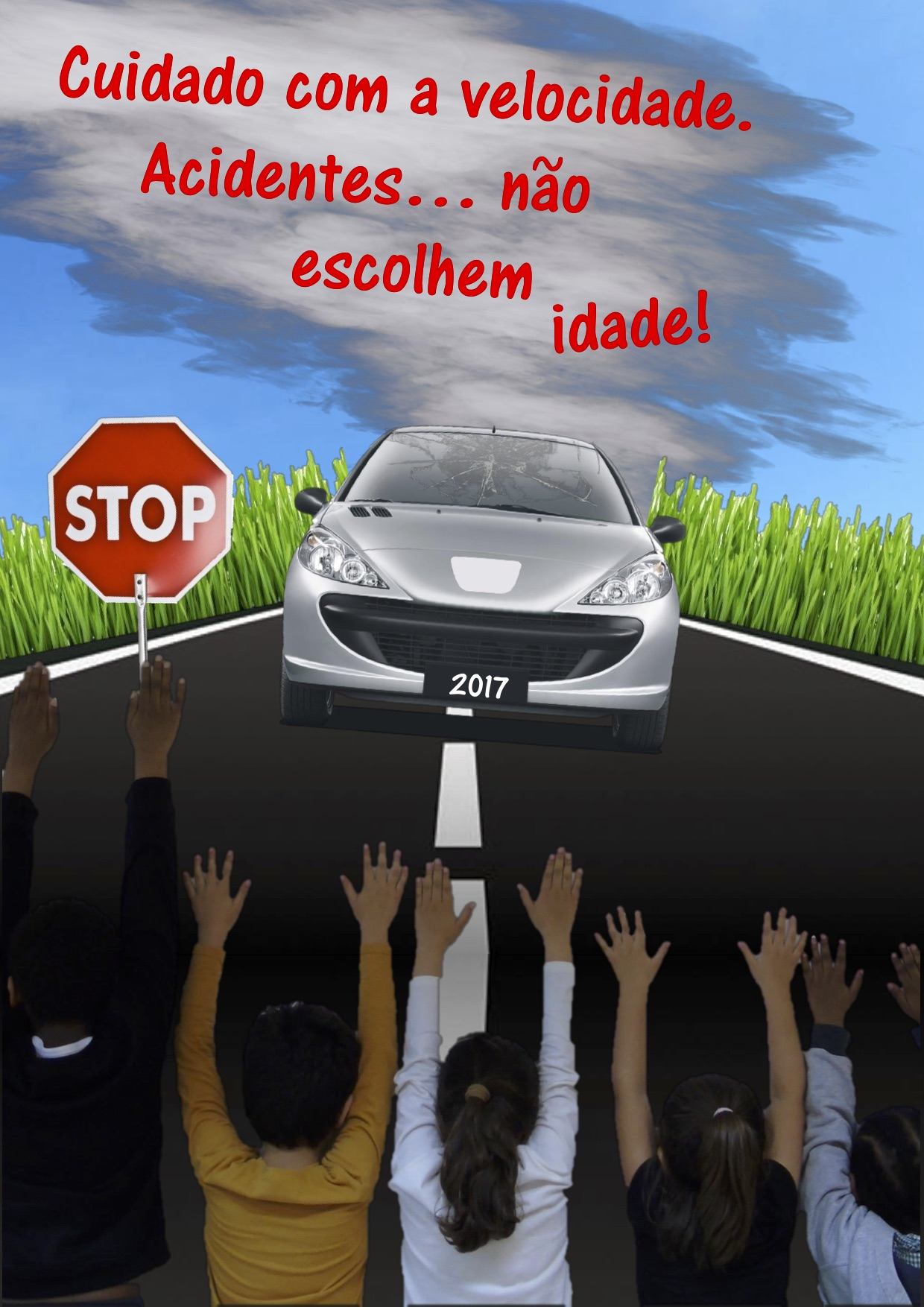 cartaz_ospáratrânsito_2017_bp_segurançaaosegundo